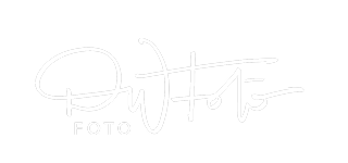 DW Photography Logo